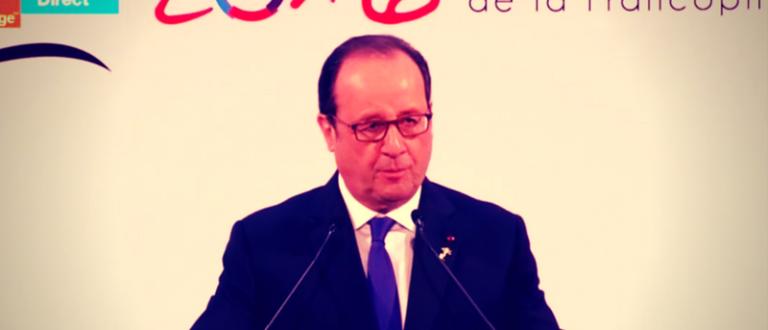 Article : La francophonie, une promesse