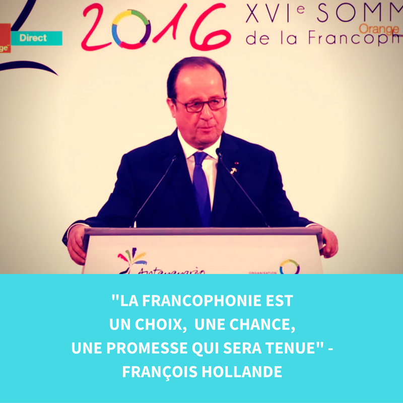 citation-de-hollande