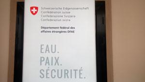 eau_paix_securite