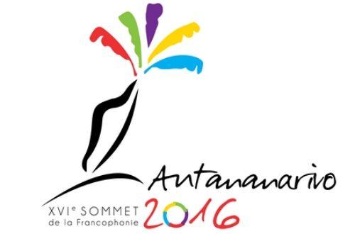 Article : Que vous inspire le logo de #SommetMada2016 ?