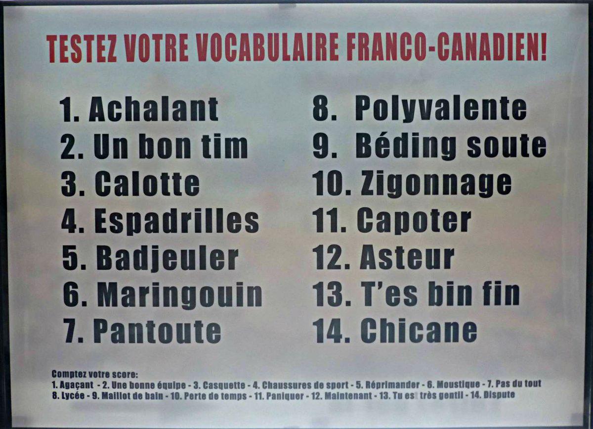 parler-canadien