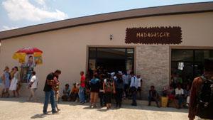 pavillon_madagascar