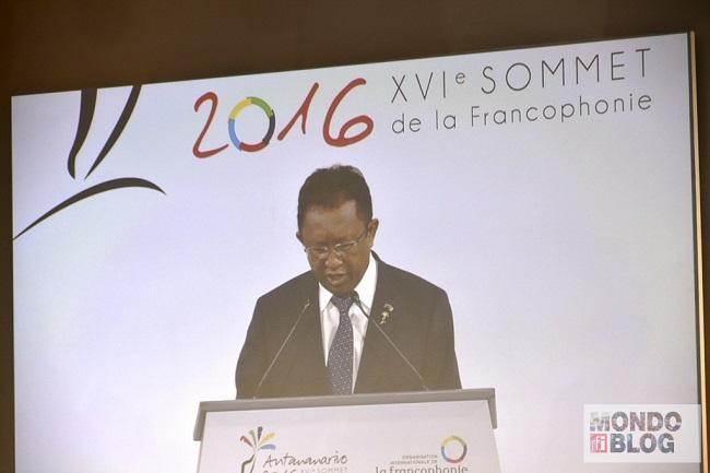 photo-president-malgache